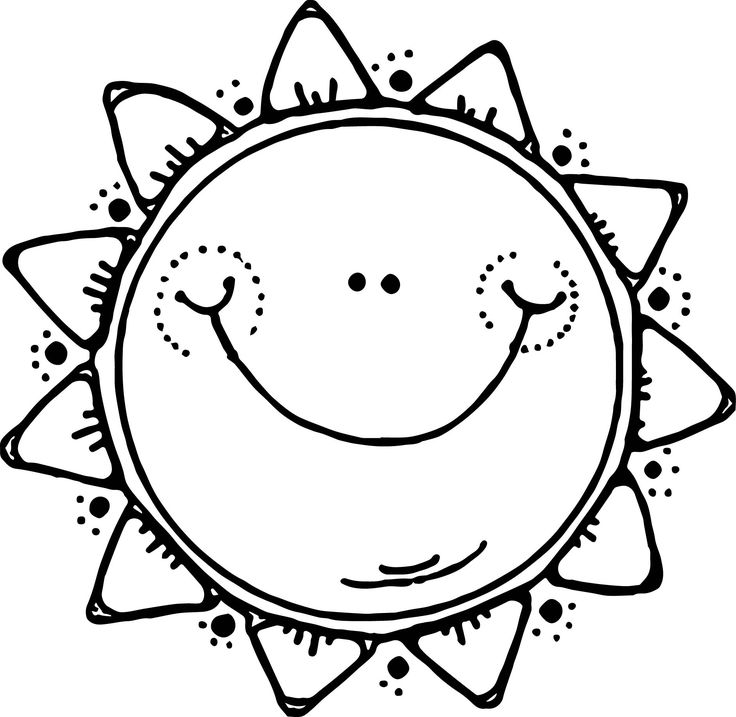 cool sun coloring pages printable picture of the sun that are crush russell website sun pages coloring cool