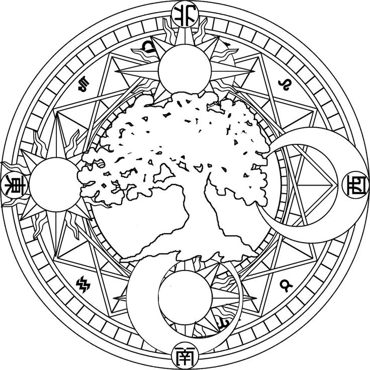 cool sun coloring pages sun and moon by 6vladimira6 on deviantart cool pages coloring sun