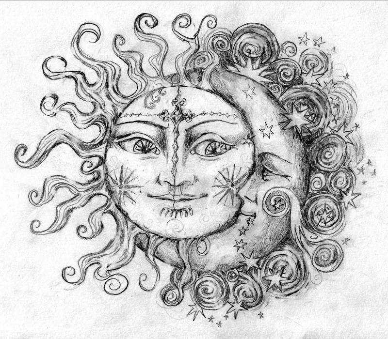 cool sun coloring pages the coolest free coloring pages for adults pages cool coloring sun