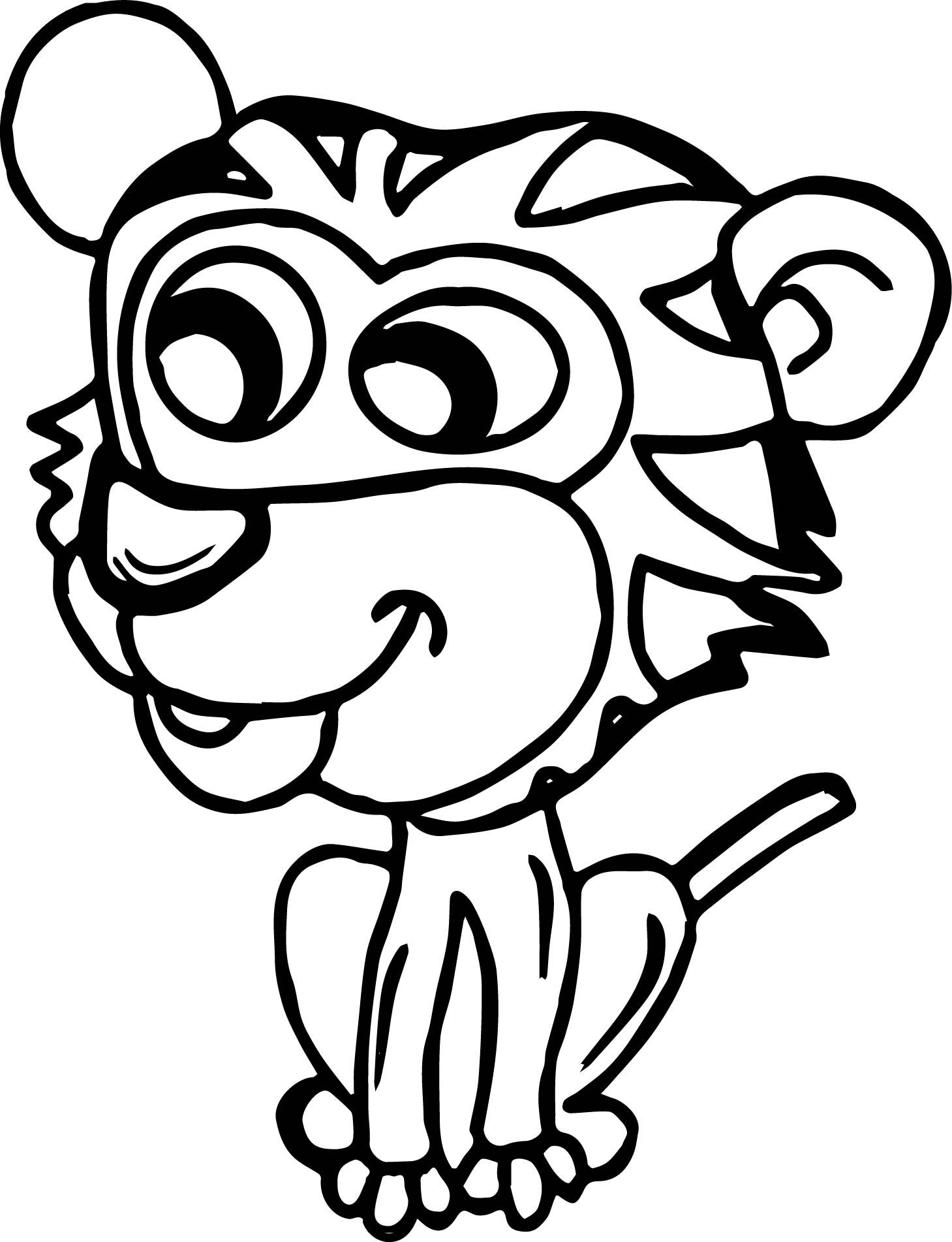cool tiger coloring pages cool tiger start coloring page coloring pages tiger cool pages coloring