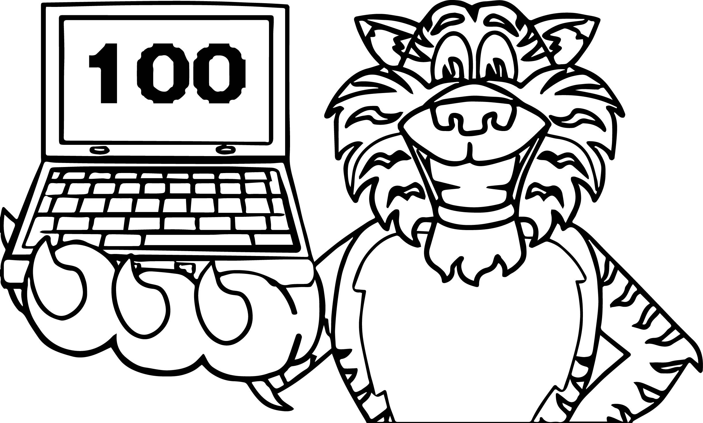 cool tiger coloring pages free printable tiger coloring pages for kids pages tiger coloring cool