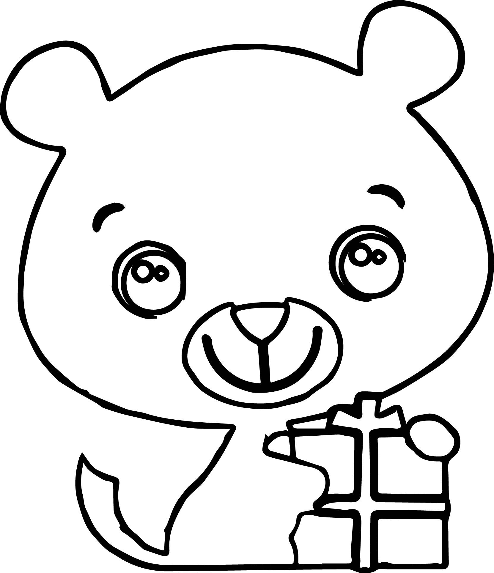 cool tiger coloring pages pin by coloring pages forkids on tiger coloring pages coloring cool pages tiger