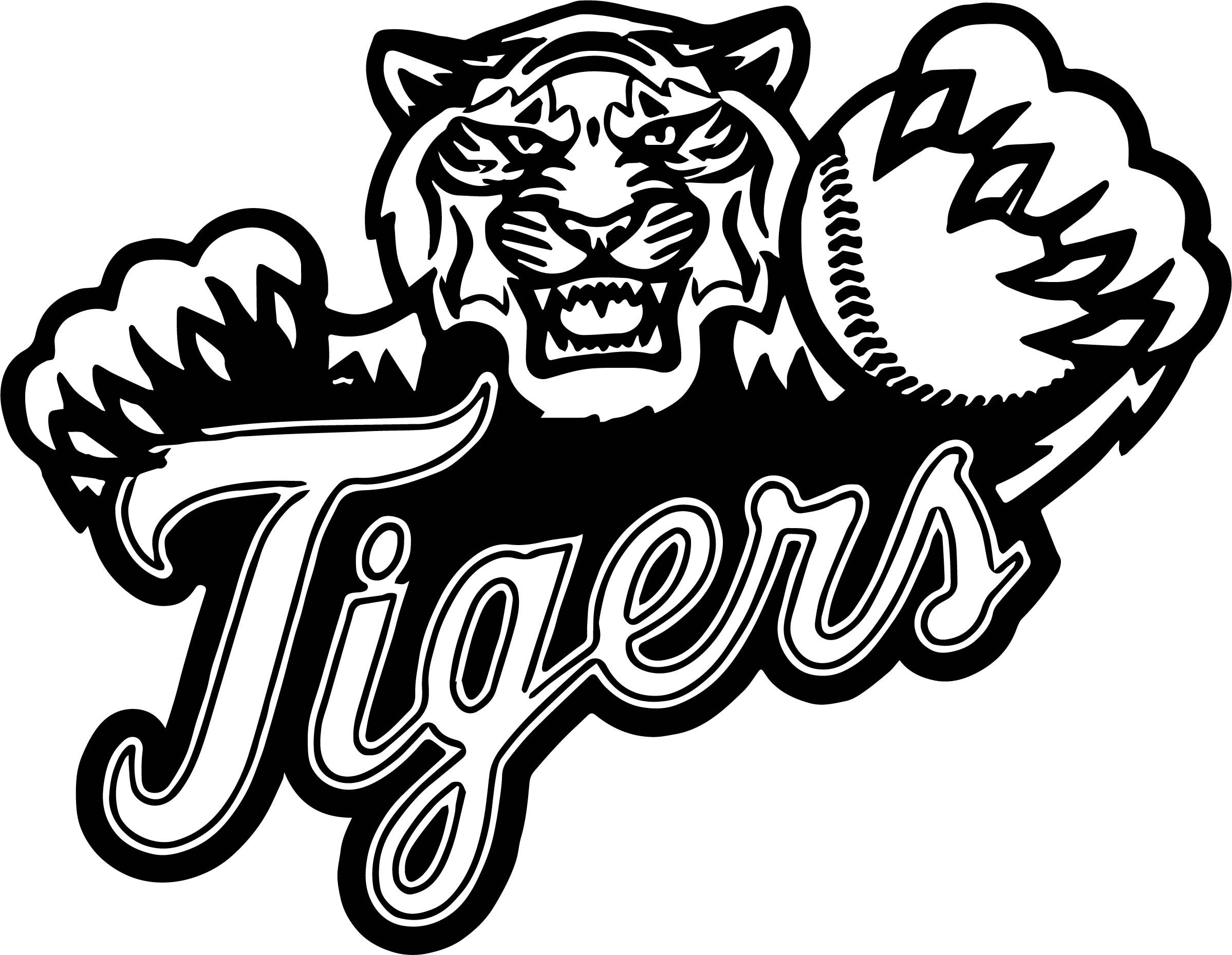 cool tiger coloring pages tigers coloring pages coloring kids coloring kids coloring cool pages tiger