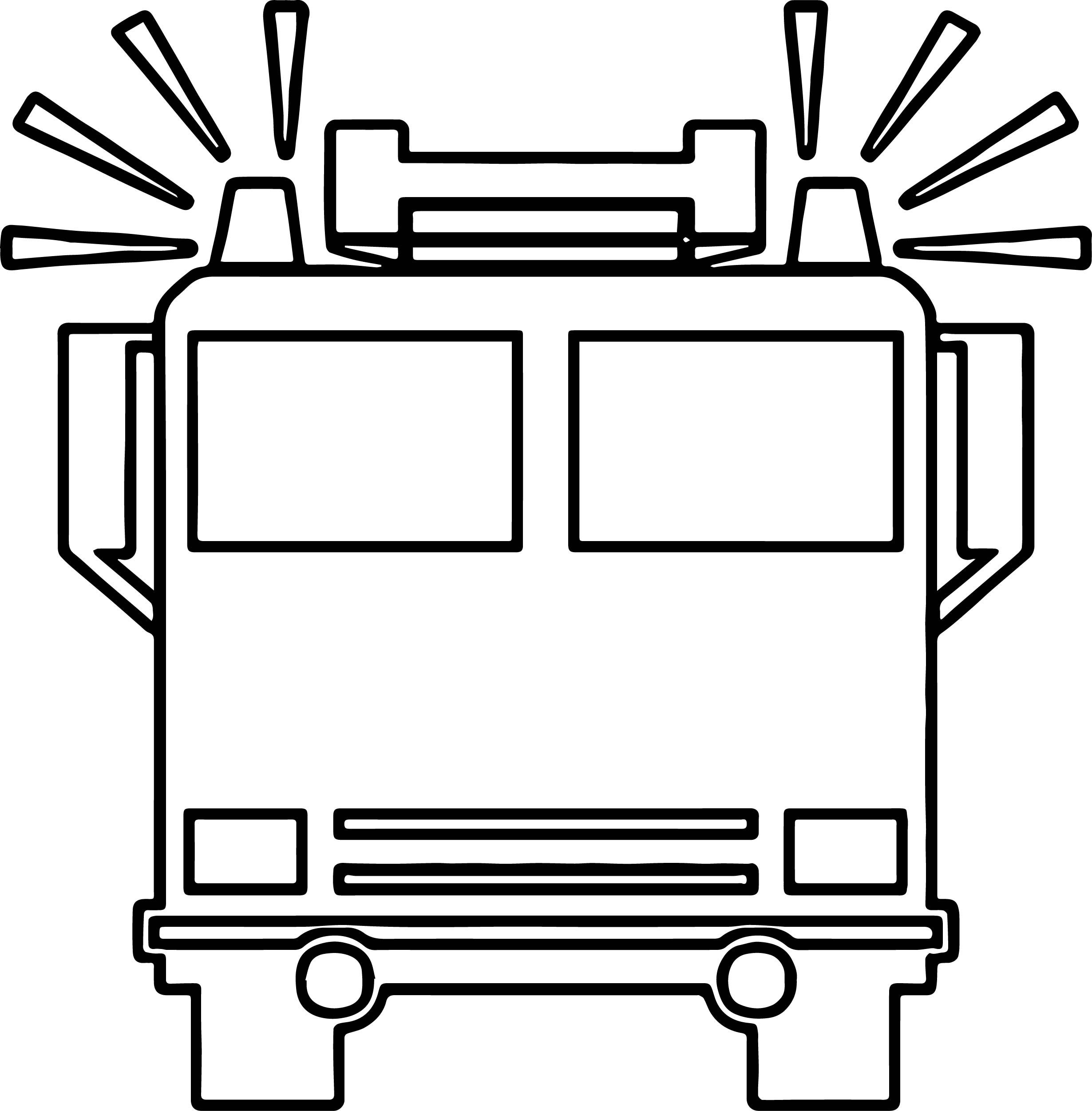 cool truck coloring pages cool fire truck different coloring page fire trucks coloring pages truck cool