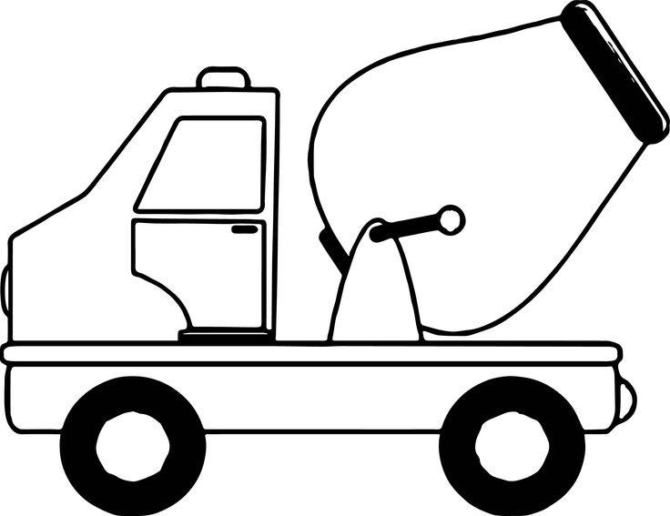 cool truck coloring pages pickup truck damage inspection sheet sketch coloring page coloring cool truck pages