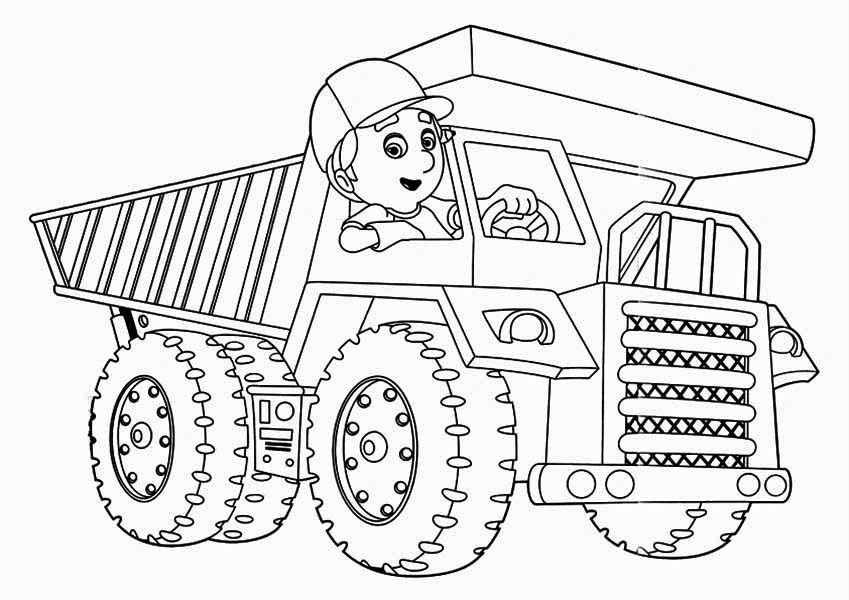 cool truck coloring pages pin by lori maguire on doodles monster truck coloring coloring cool truck pages