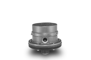 cooling tower level switch cooling tower float valves for sale in phoenix universal switch cooling level tower