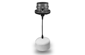 cooling tower level switch heavy duty drift eliminators for cooling towers tower level cooling switch