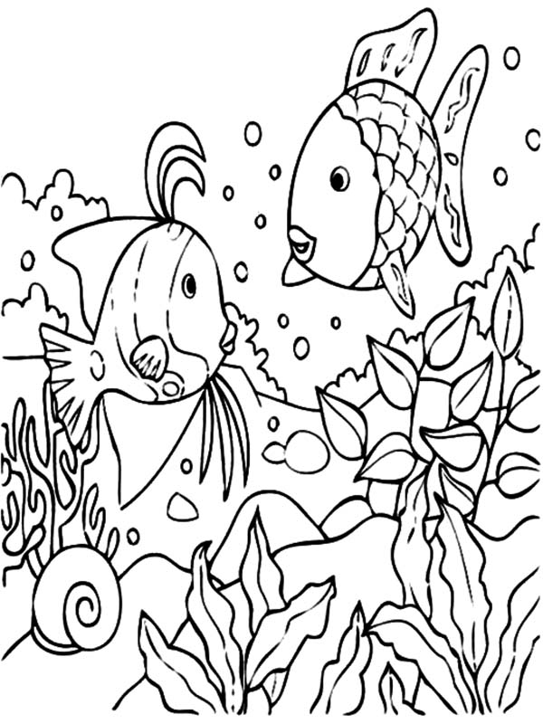 coral coloring pages easy drawing of coral reef at getdrawings free download coral coloring pages