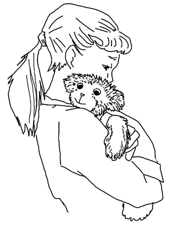 corduroy coloring page corduroy the bear coloring pages coloring home coloring page corduroy