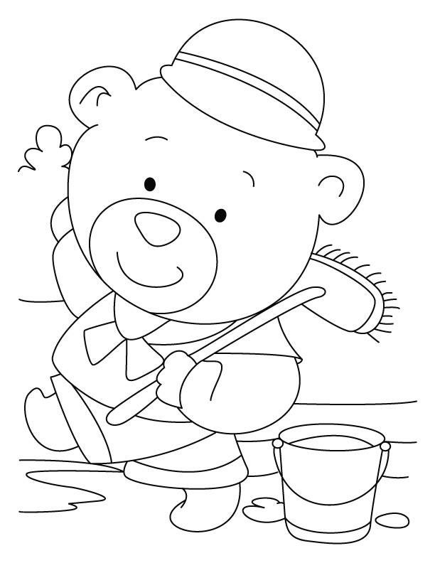 corduroy coloring page pocket for corduroy coloring page coloring pages coloring page corduroy