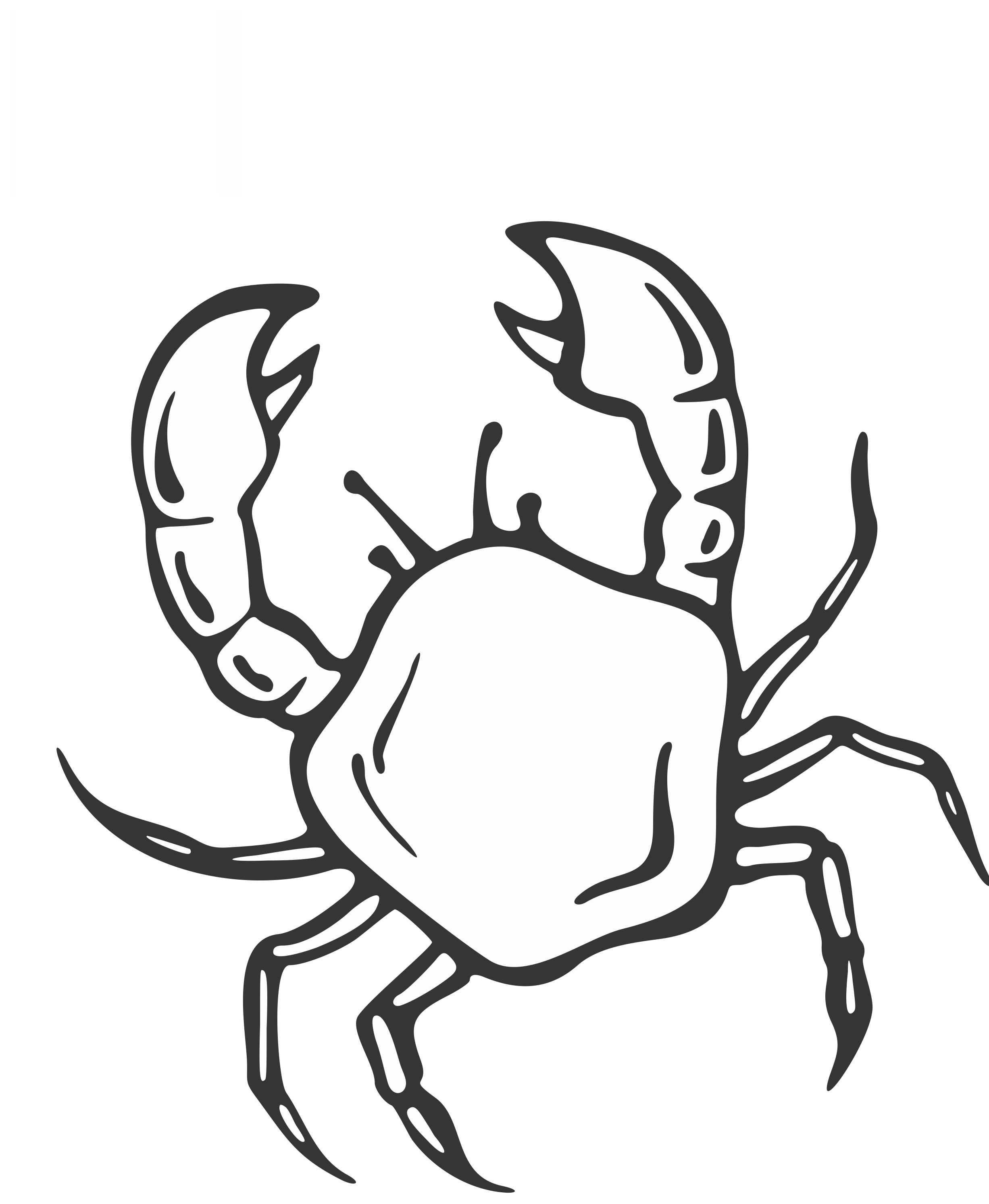 crab coloring pages free free printable crab coloring pages for kids animal place coloring free crab pages