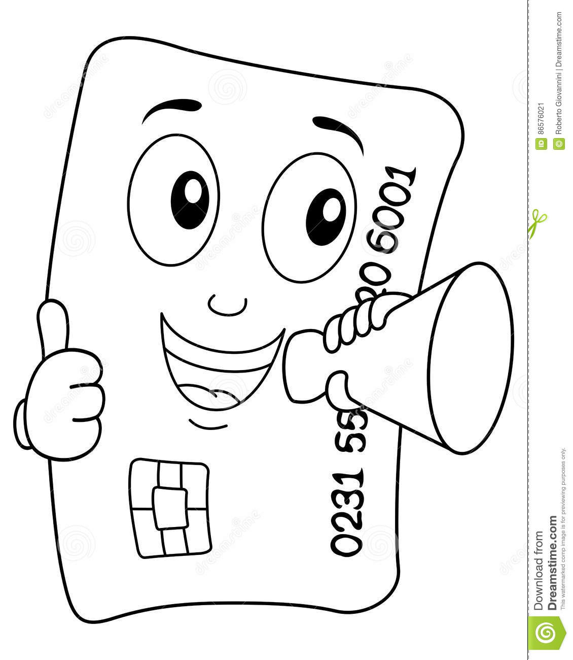 credit card coloring pages 1000 images about for kids on pinterest credit cards coloring card pages credit