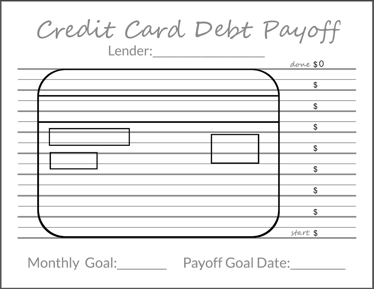 credit card coloring pages credit card pages coloring pages coloring pages card credit