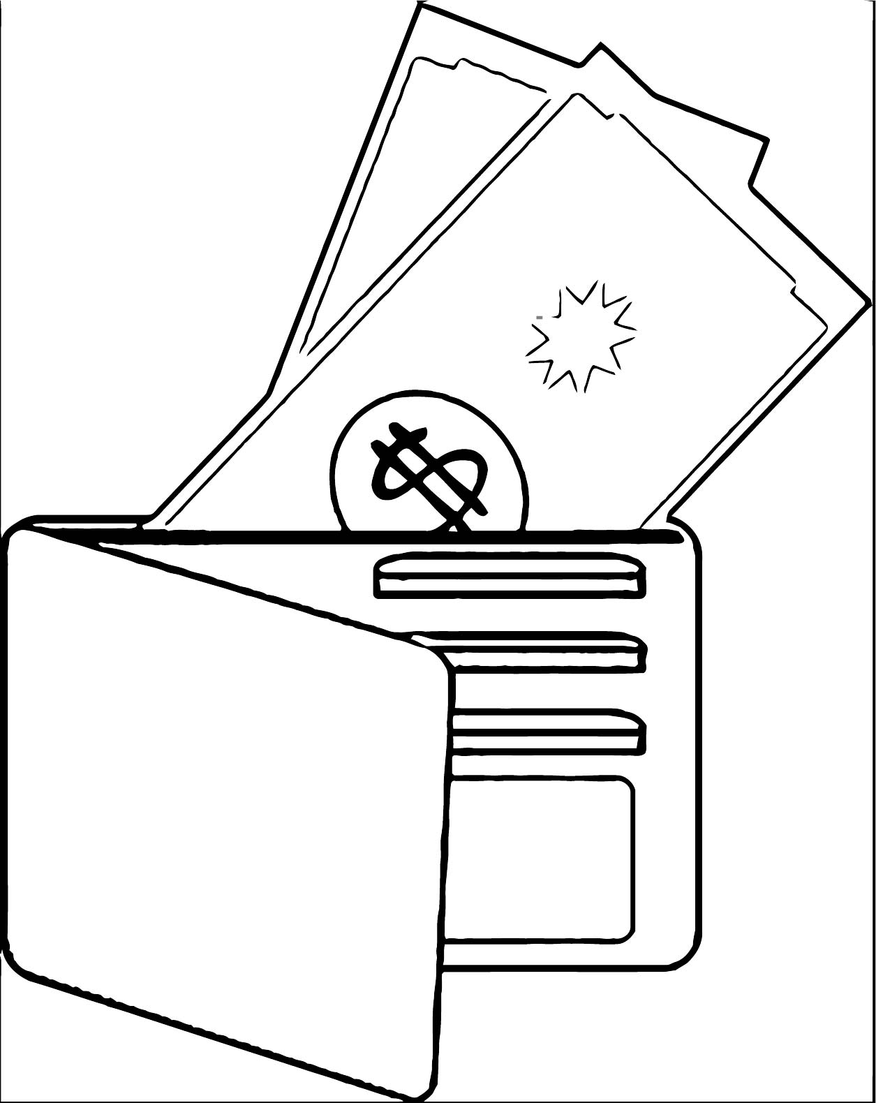 credit card coloring pages credit card pages coloring pages credit card coloring pages