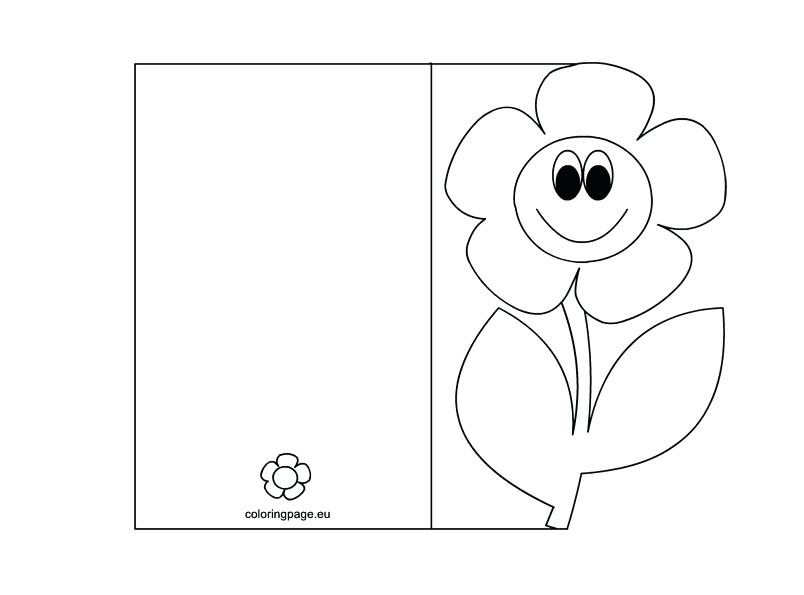 credit card coloring pages debit or credit card coloring coloring pages pages card coloring credit