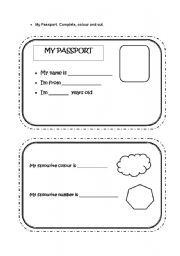 credit card coloring pages tracking your debt goals coloring pages card credit