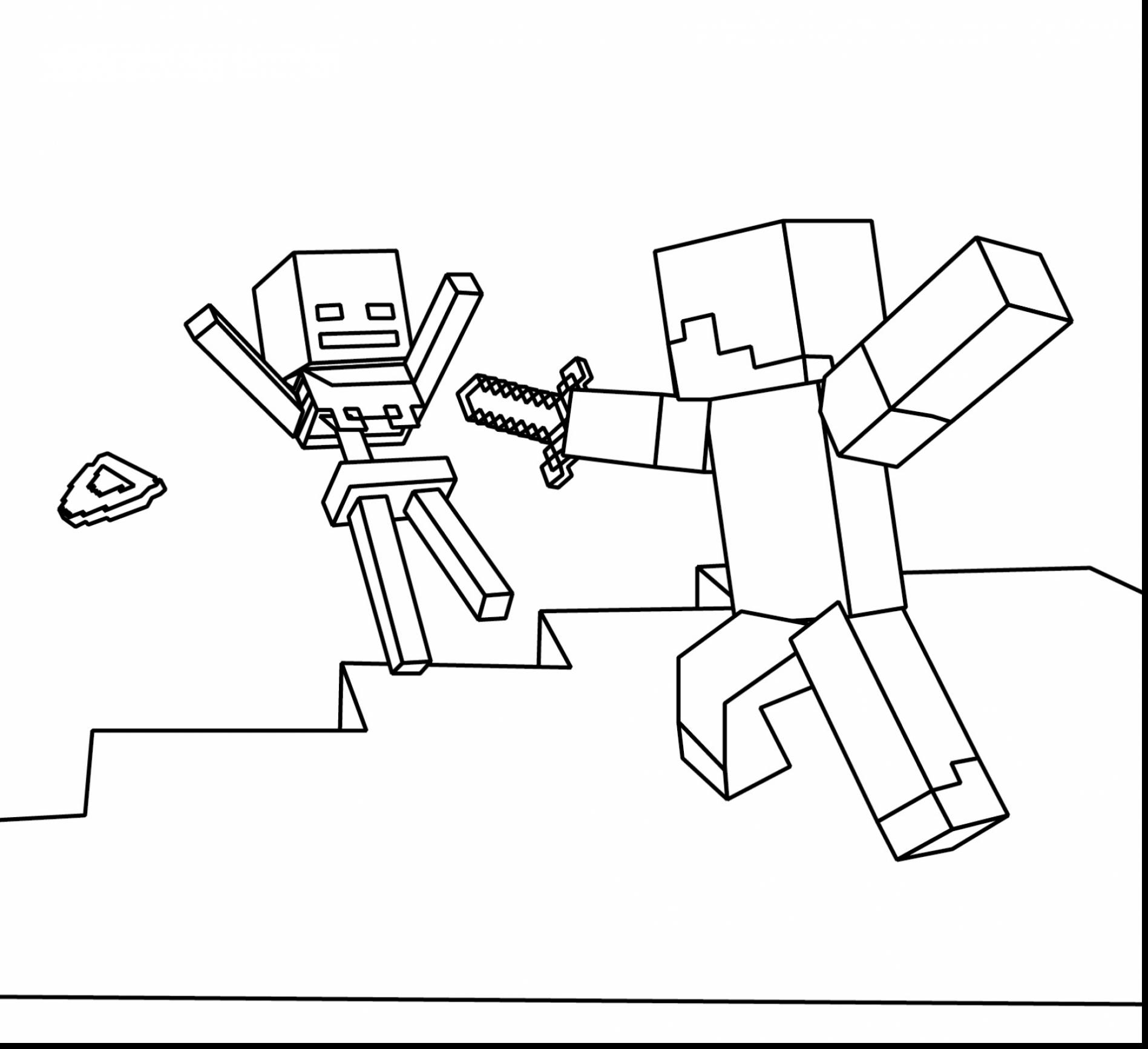 creeper coloring pages 24 minecraft creeper coloring page in 2020 coloring creeper coloring pages