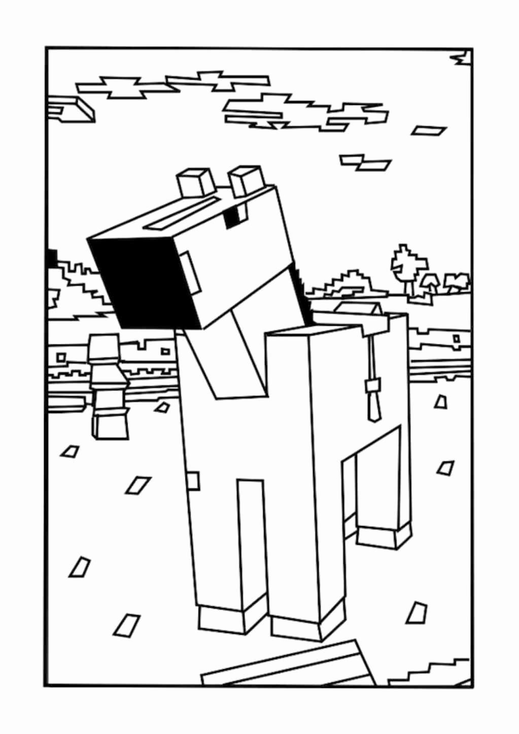 creeper coloring pages minecraft creeper2 coloring kids coloring kids creeper coloring pages