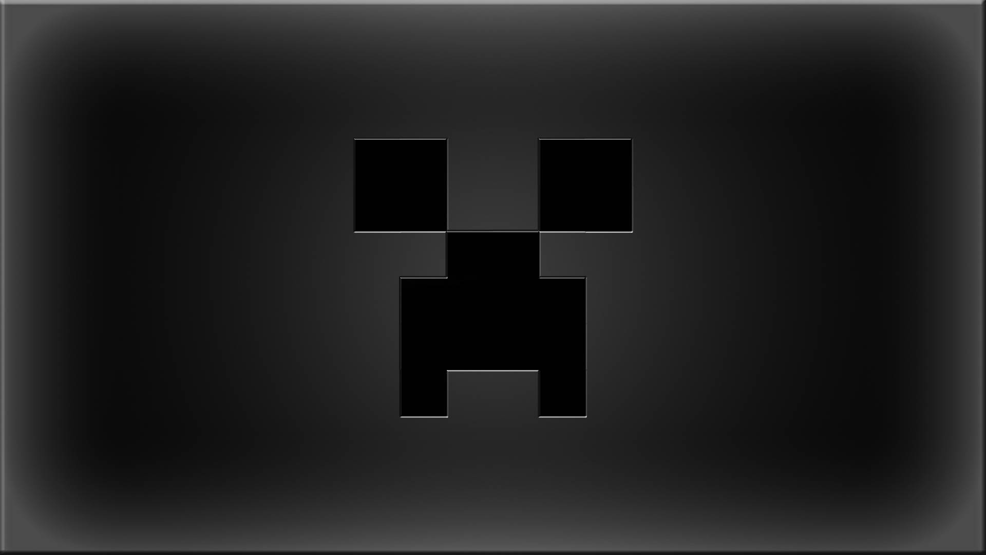 creeper face creepers by sometimesalicefxdeviantartcom on deviantart face creeper