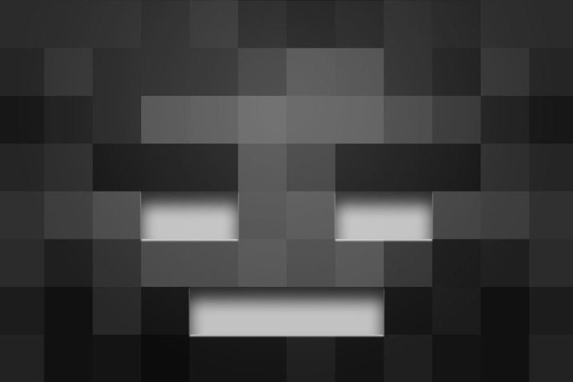 creeper face what does the creeper face in the launcher do minecraft face creeper