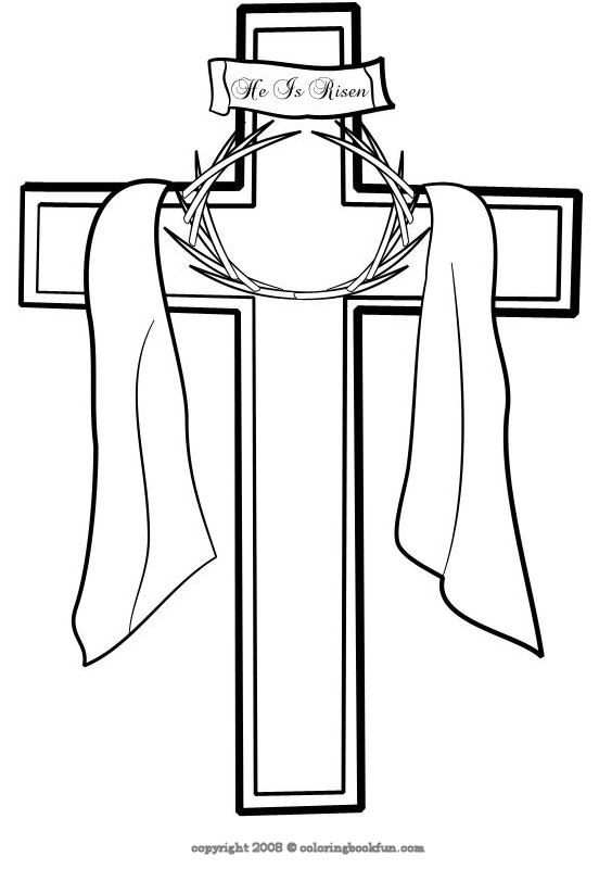 cross coloring sheet cross coloring page download free cross coloring page coloring sheet cross