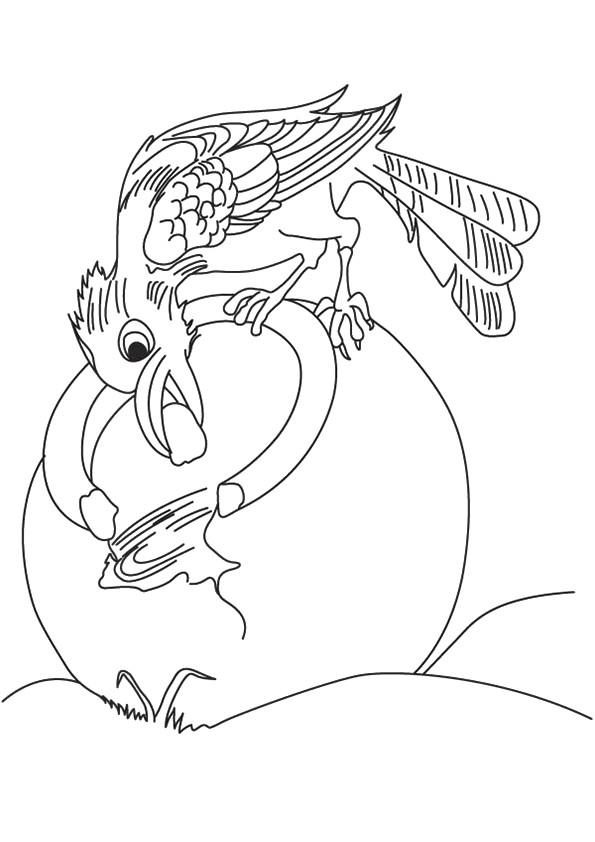 crow printable coloring pages crows coloring pages download and print crows coloring pages crow coloring printable pages