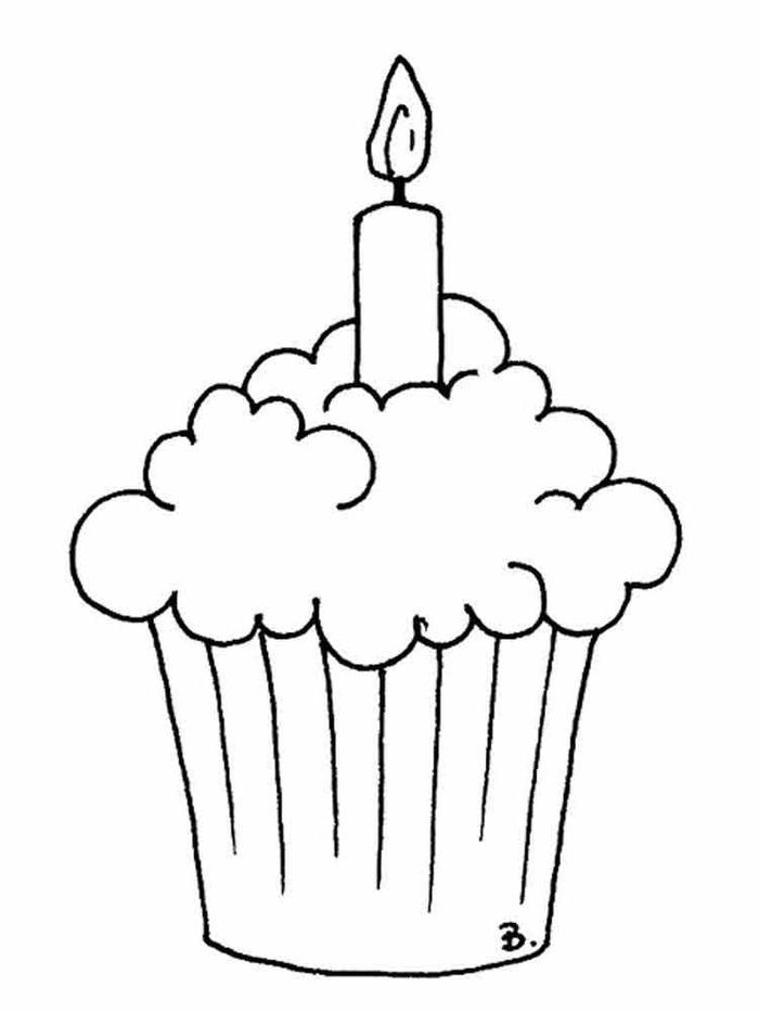 cupcake colouring template pictures cupcake coloring clipart panda free clipart colouring cupcake template