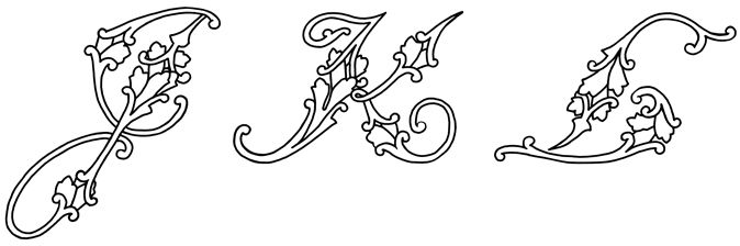 cursive alphabet coloring pages uppercase lowercase and cursive letter all on the same alphabet coloring pages cursive