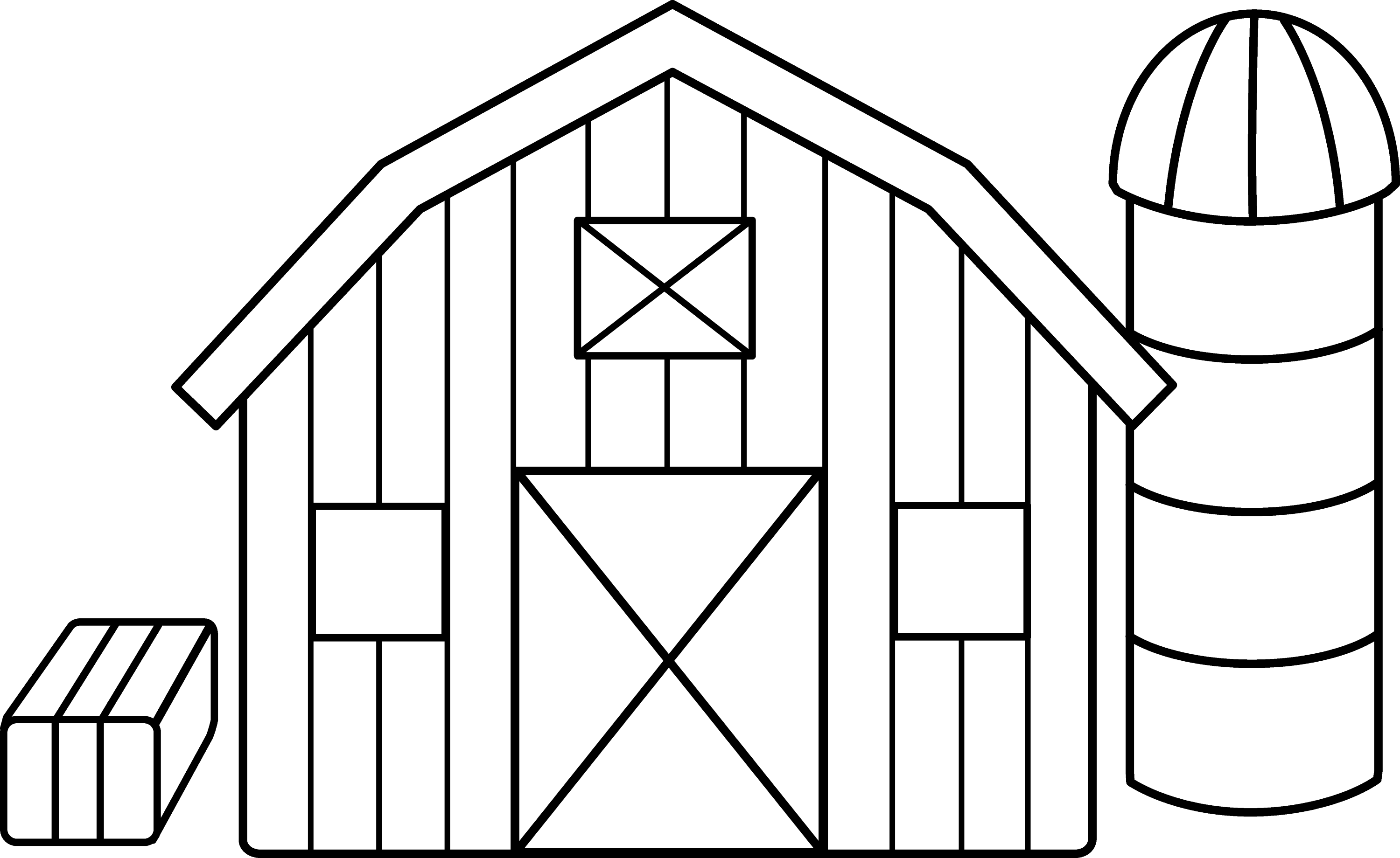 cute farm coloring pages cute baby farm animal coloring pages best coloring pages coloring cute farm pages
