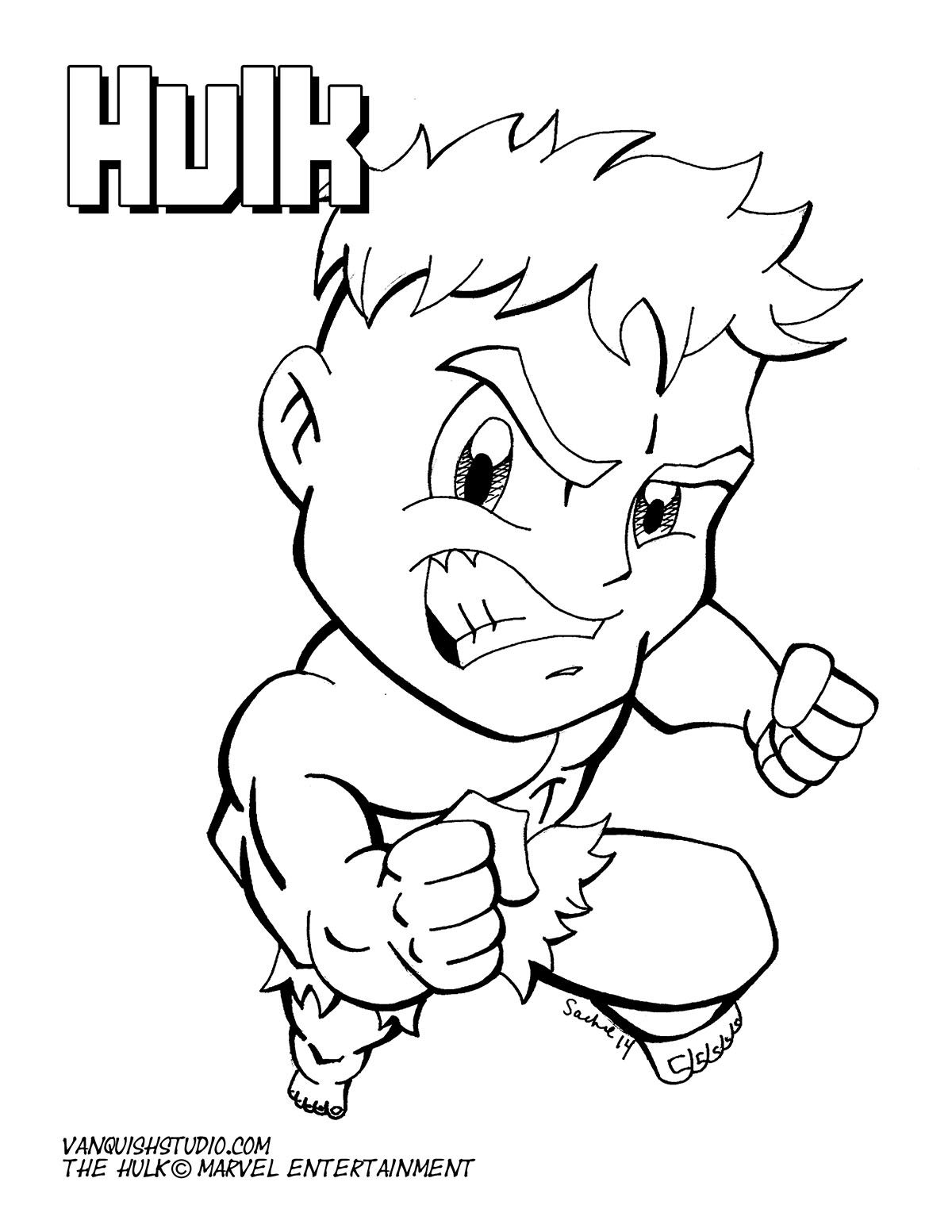 cute hulk coloring pages 12 hulk coloring pages for kids print color craft hulk pages cute coloring