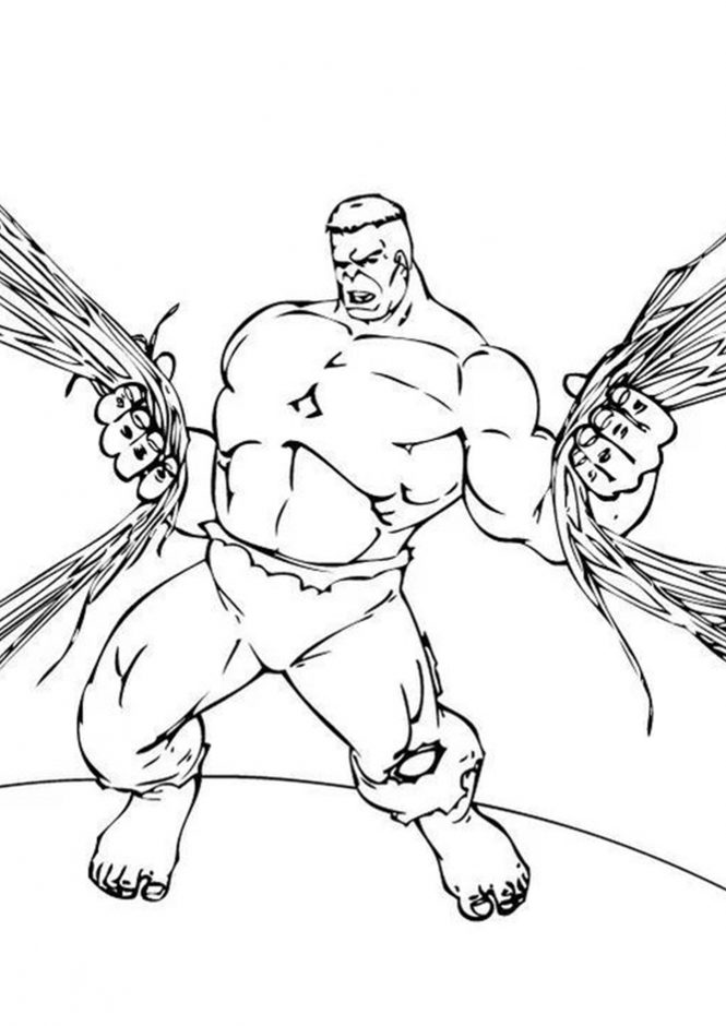 cute hulk coloring pages free easy to print hulk coloring pages tulamama pages hulk cute coloring