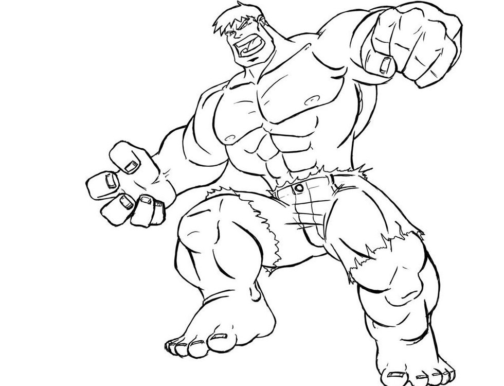cute hulk coloring pages hulk cartoon coloring pages download and print for free coloring pages cute hulk