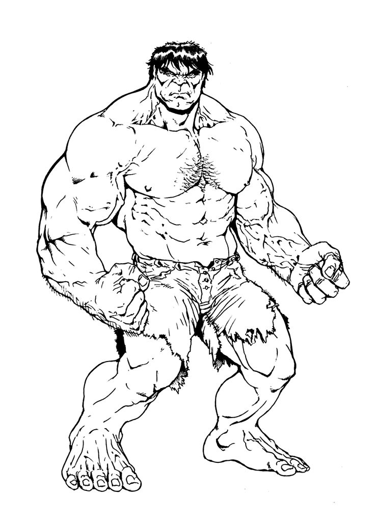 cute hulk coloring pages hulk cartoon coloring pages download and print for free cute coloring hulk pages