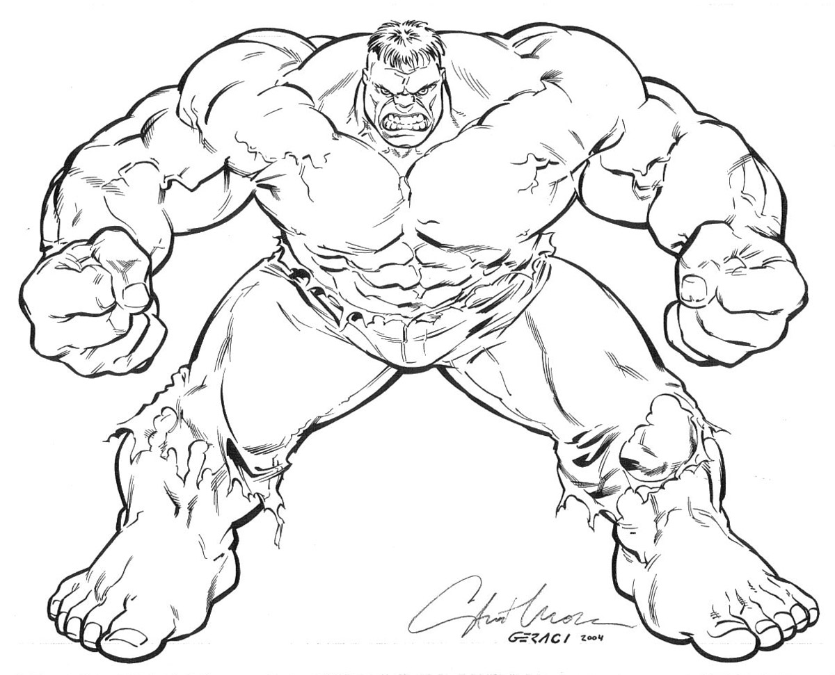 cute hulk coloring pages hulk cartoon coloring pages download and print for free pages cute coloring hulk
