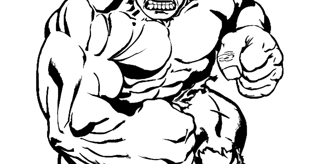 cute hulk coloring pages hulk cartoon coloring pages download and print for free pages hulk coloring cute