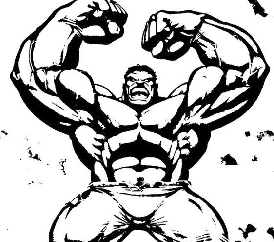 cute hulk coloring pages the mighty hulk coloring page hulk coloring pages hulk pages cute coloring