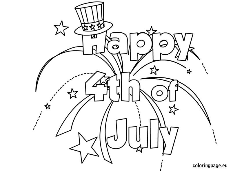 cute july coloring pages 37 best images about coloring pages on pinterest pages cute july coloring