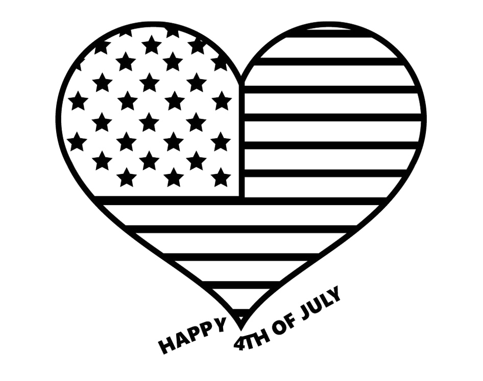 cute july coloring pages 4th of july coloring pages barbie coloring barbie pages july coloring cute