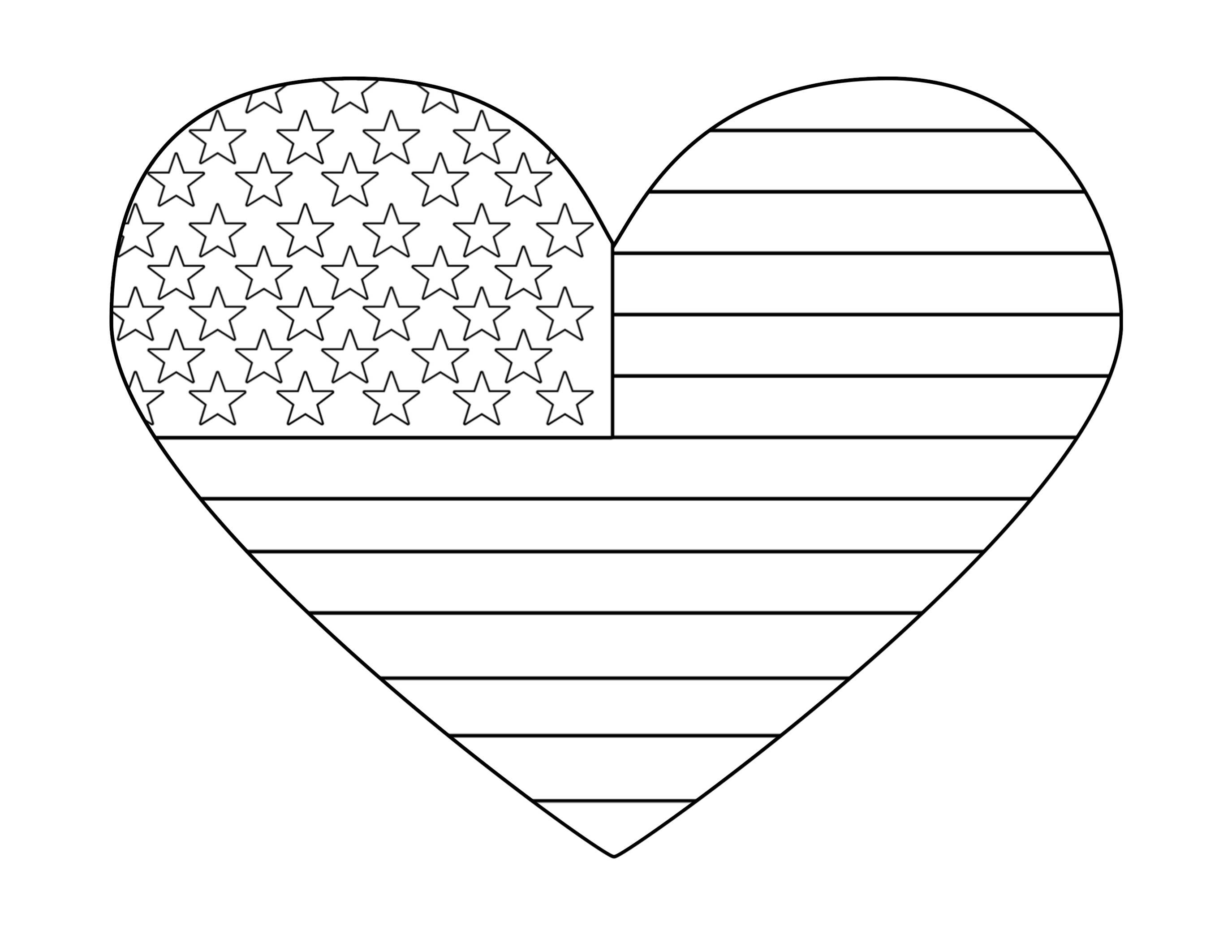 cute july coloring pages fourth of july fireworks coloring page print color fun pages coloring cute july