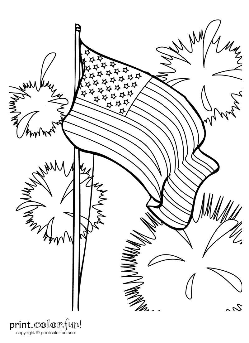 cute july coloring pages free printable 4th of july coloring pages july cute pages coloring