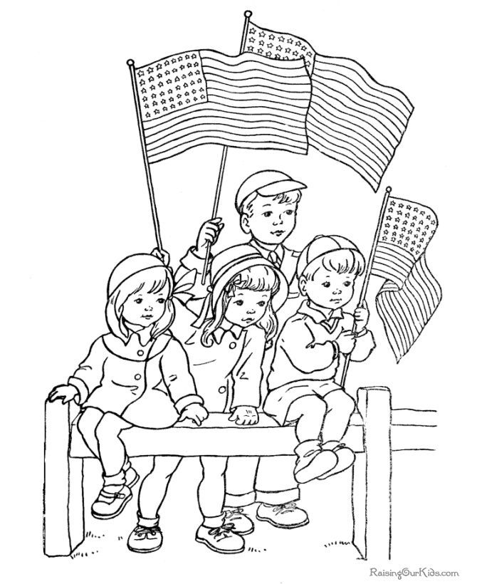 cute july coloring pages july 4th coloring pages google search flag coloring cute july coloring pages