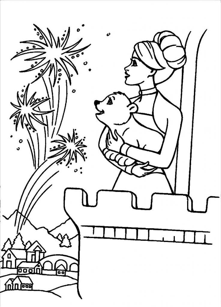 cute july coloring pages melonheadz lds illustrating happy 4th of july coloring pages cute july