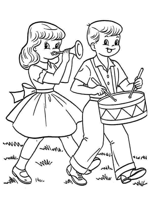 cute july coloring pages patriotic 4th of july coloring pages july 4th free cute july coloring pages