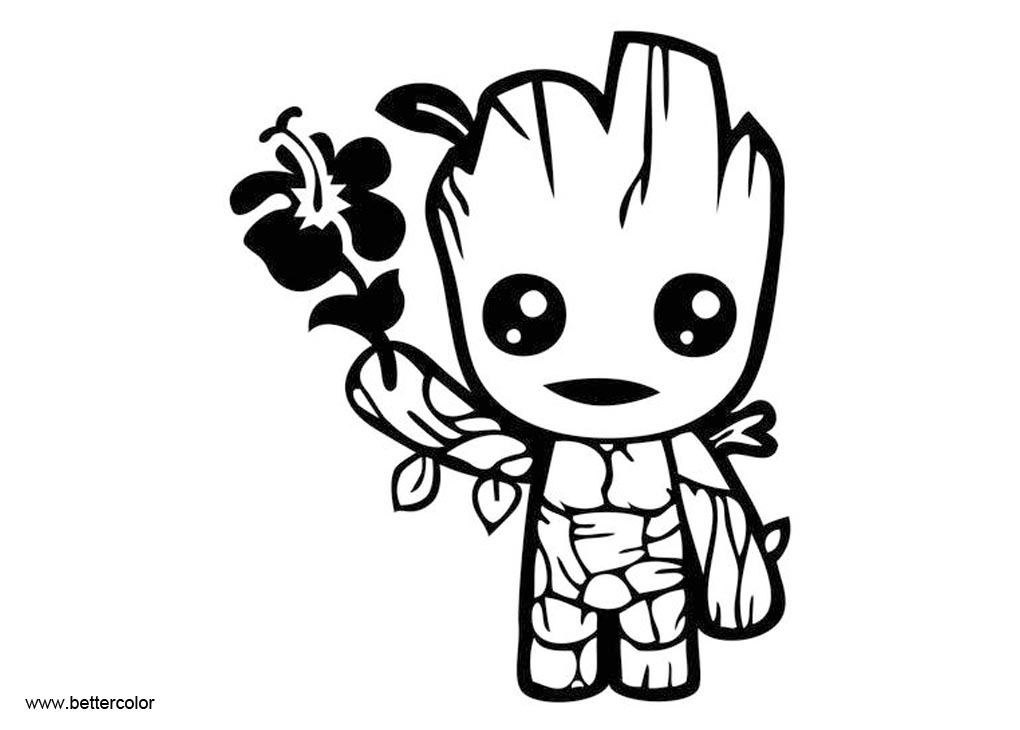 cute marvel coloring pages agent morse by jamiefayx marvel coloring coloring marvel cute pages