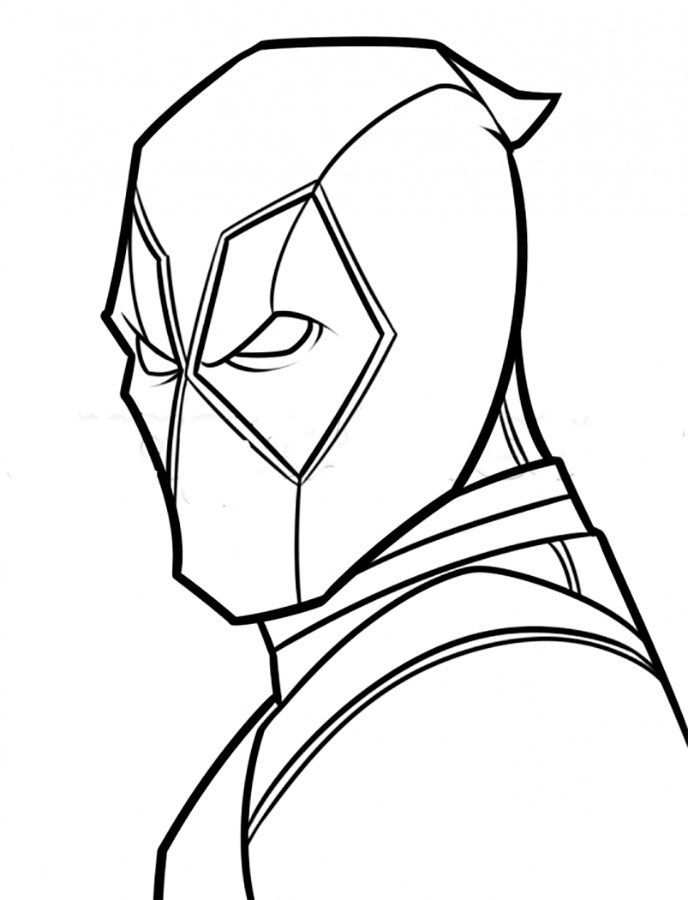 cute marvel coloring pages avengers coloring pages best coloring pages for kids marvel cute pages coloring