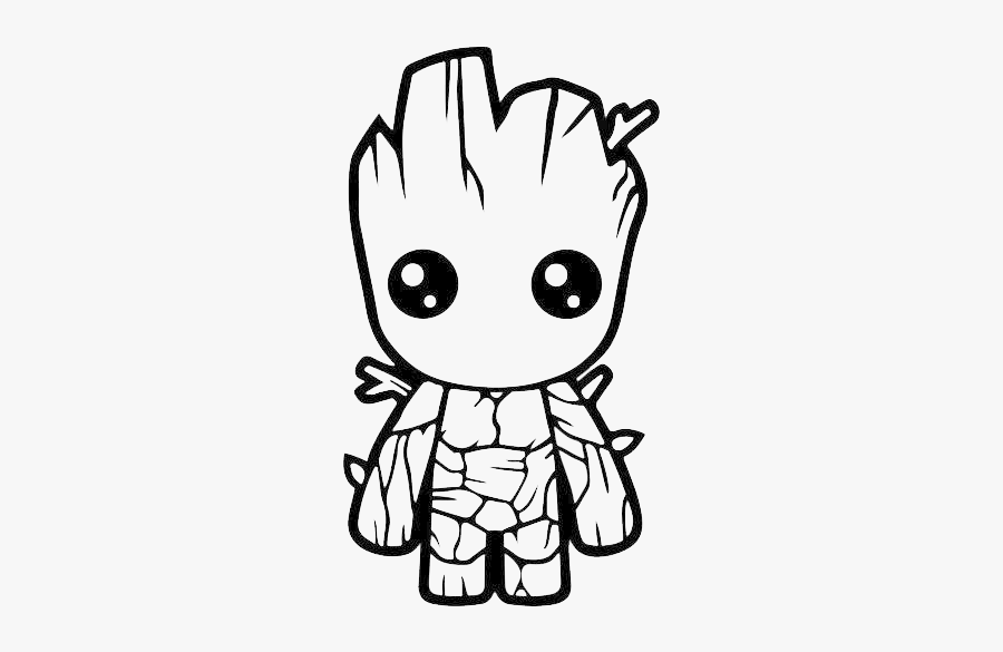 cute marvel coloring pages avengers coloring pages best coloring pages for kids pages coloring cute marvel