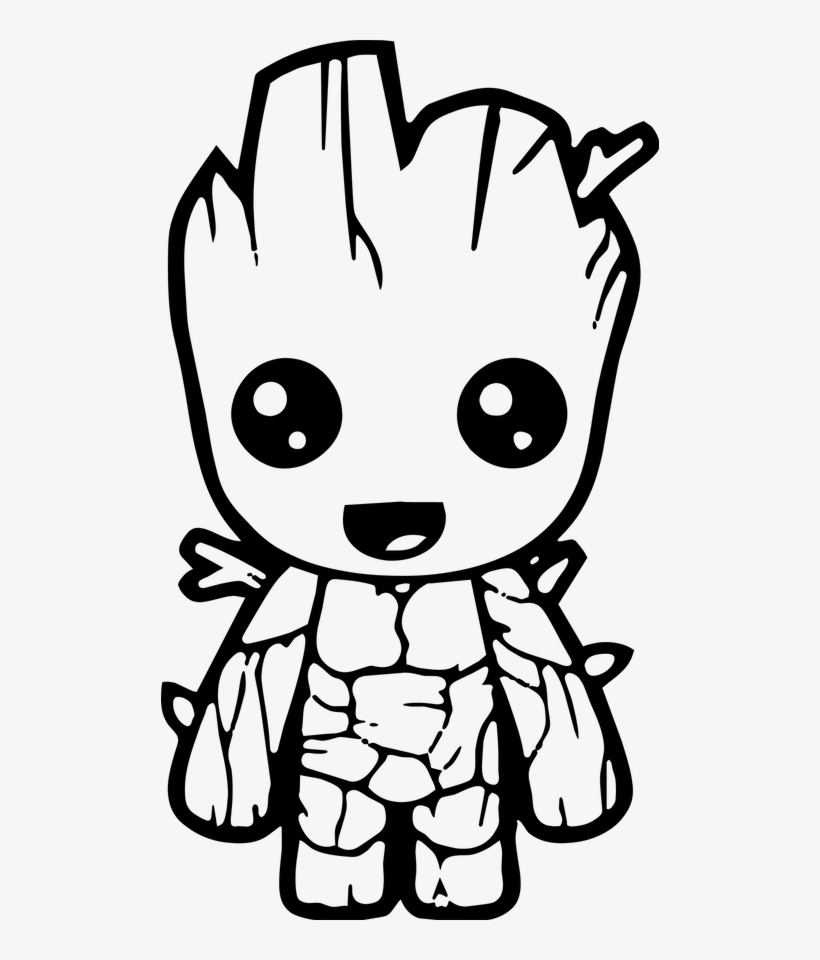cute marvel coloring pages avengers coloring pages best coloring pages for kids pages coloring marvel cute