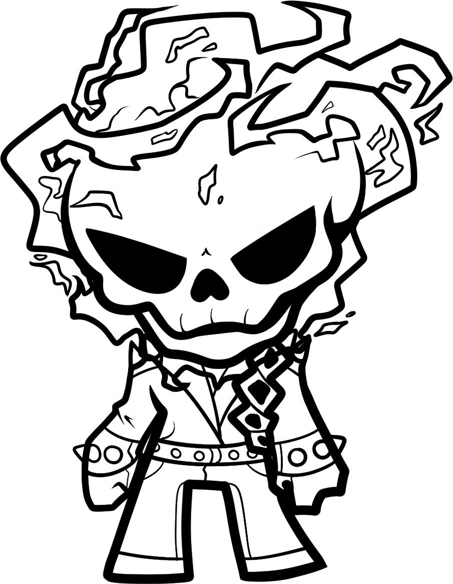cute marvel coloring pages cute baby groot coloring pages from guardians of the cute coloring marvel pages