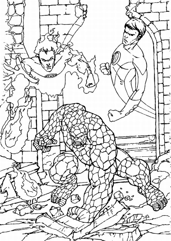 cute marvel coloring pages cute marvel coloring pages coloring marvel pages cute